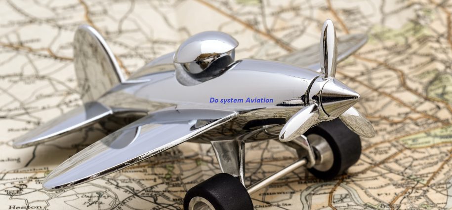 Do system Aviation Reservations
