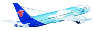 China Southern Airlines Reservations