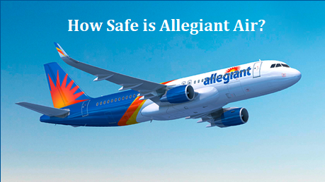 How Safe is Allegiant Air