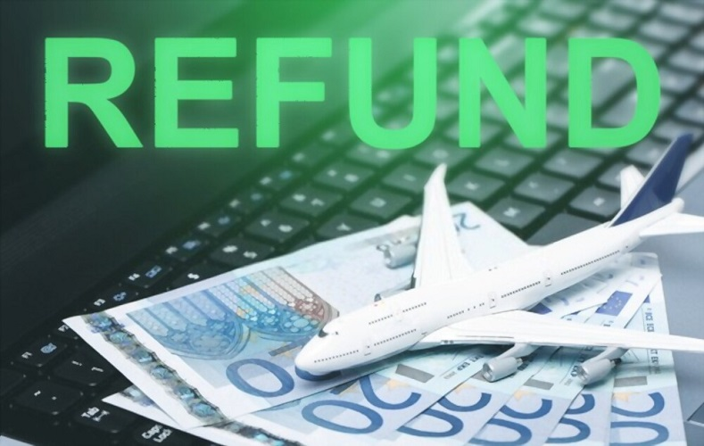 American-Airlines-Refund